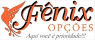 PATROCINADORES DO JANDUIS F.C...