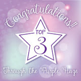Through the purple haze -top 3
