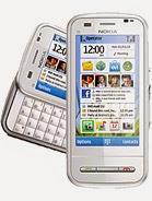 Harga baru Nokia C6