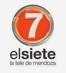 Canal 7 Mendoza TV