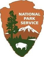 National Park Service Trails