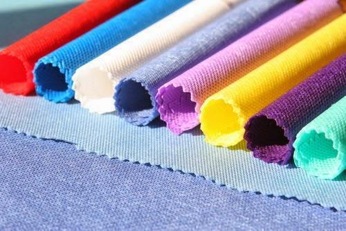laminated non woven fabric roll tas spunbond spunbound bag furing Non Woven Rolls Apa itu Tas Spunbond atau Non Woven?