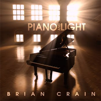 Brian Crain - Piano and Light [FLAC] (2011)