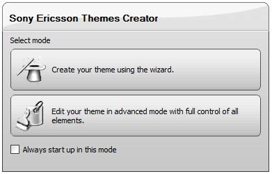 aplikasi theme creator