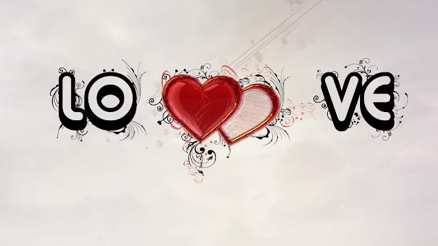 Love - Amor facebook