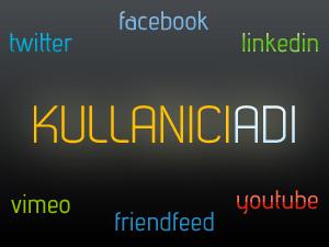 Domain Seçimi Yaparken Dikkat Edilecekler - Sosyal Medya