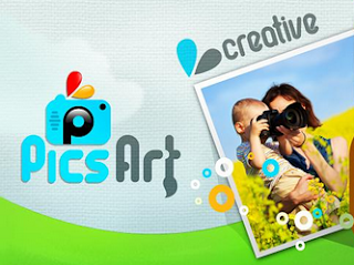 picsart-download-free
