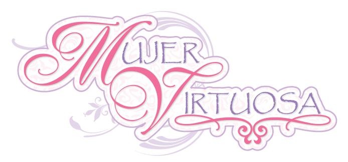 ... Princesa con Corazon de Guerrera: Caracteristicas de la Mujer Virtuosa