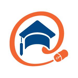 MNPS Virtual School