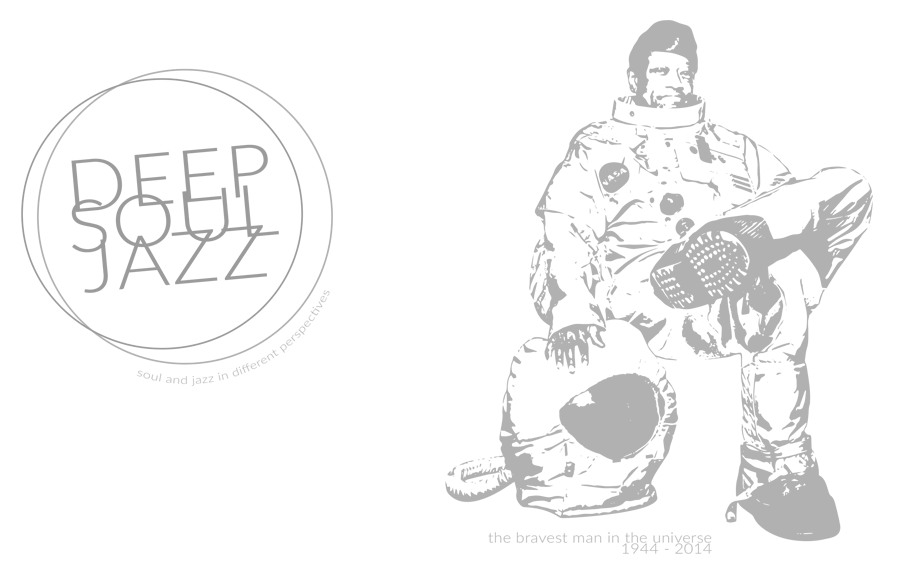 Soul-jazz