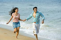 Goa Tours (04 Days / 03 Nights)