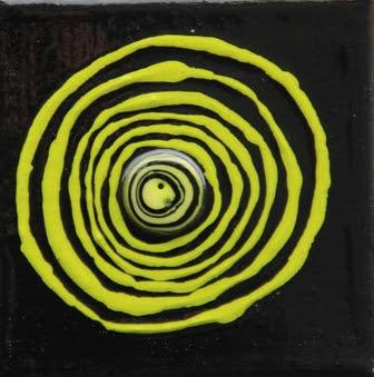 peinture_petits formats_petits carrés