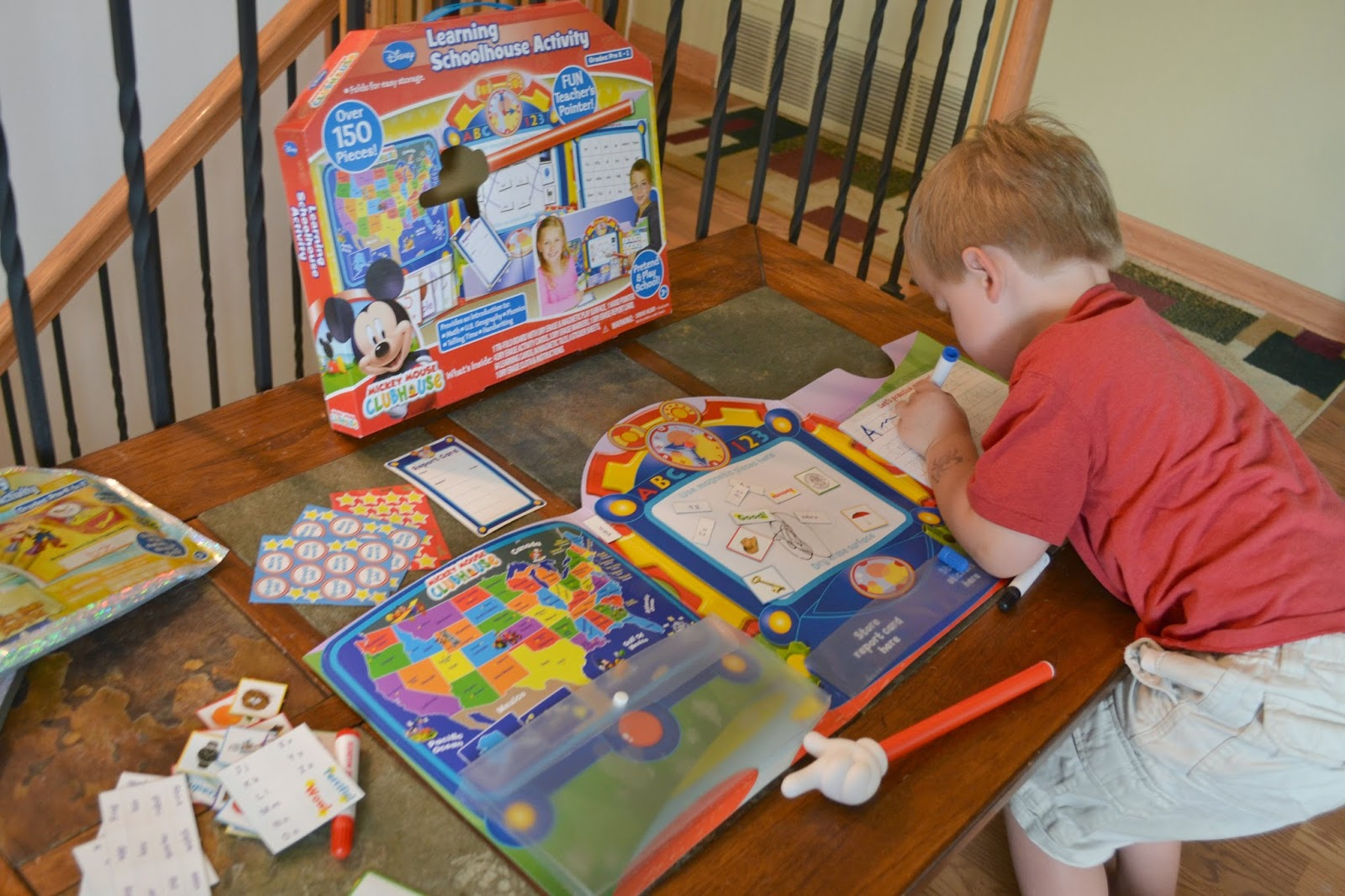 Disney Junior; Disney Junior games; Jake and the Neverland Pirates; Disney Mickey Mouse Clubhouse; Sofia the First.  Disney Junior Back to School Activities.  Breaking the Summer Slide with Fun!  Education for Preschool.