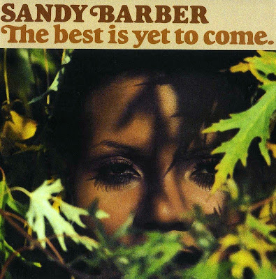Sandy_Barber 1977 The_Best_Is_Yet_To_Come CD 2012 EXPANDED.