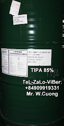 TIPA 85 | triisopropanolamin | jiahua | china | 200 kg