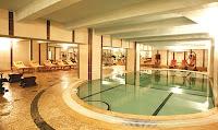 legacy-ottoman-otel-sirkeci-kapalı-havuz