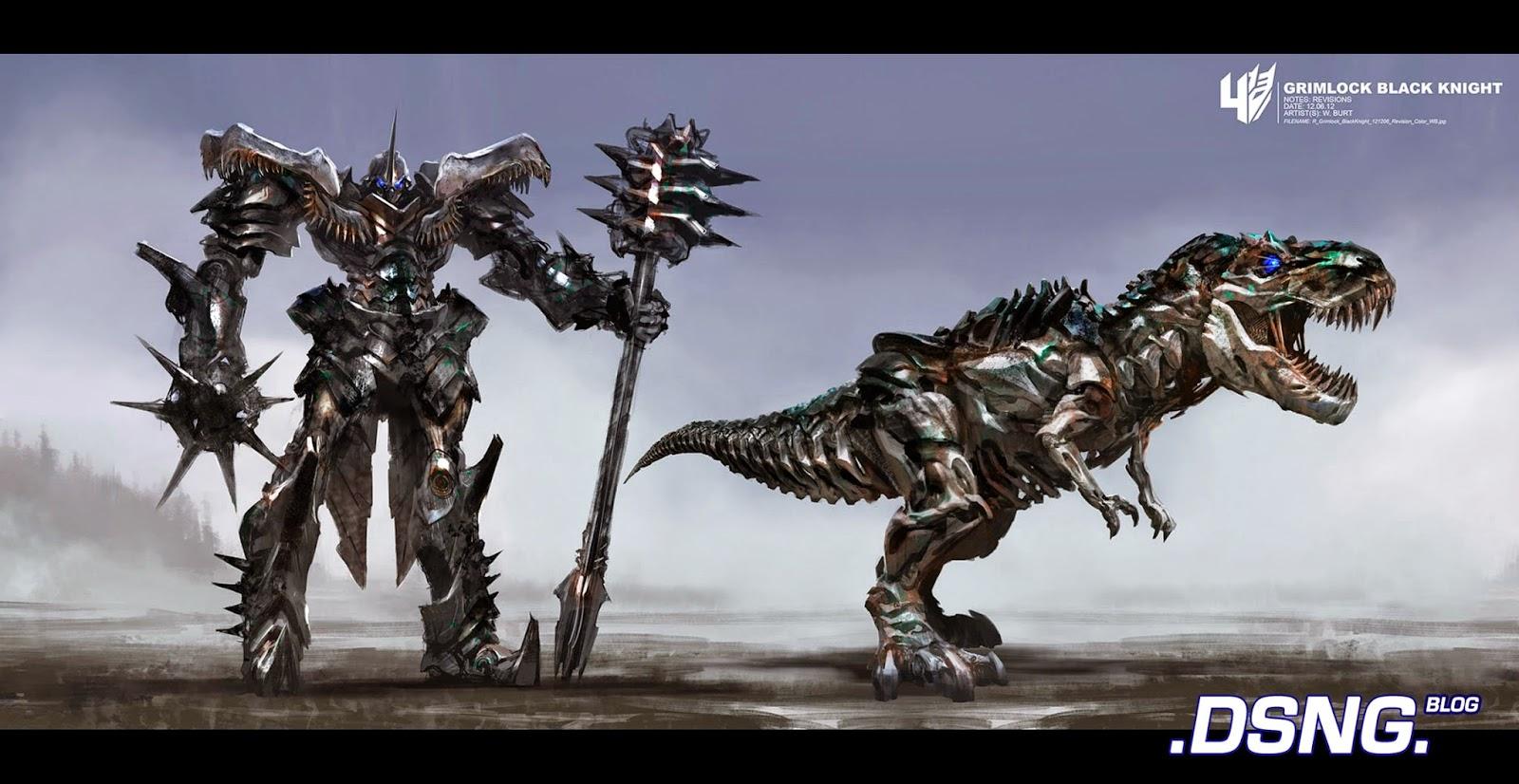 Sideswipe Movie  Transformers Wiki  TFWikinet