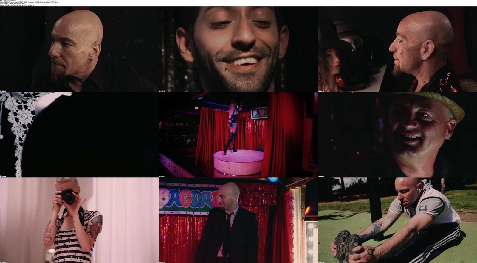 movie screenshot of fake orgasm fdmovie.com