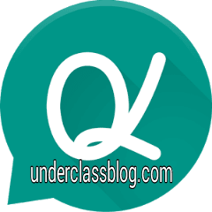 QKSMS+ Premium - Quick Text Messenger 1.9.0 APK