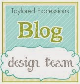 Taylored Expressions Blog Team
