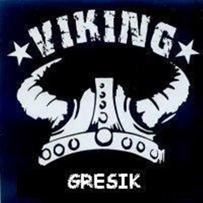 RepublikVikingGresik: Lambang Republik Viking Gresik