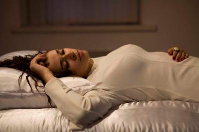 sleeping beauty versi sebenar di ukraine16