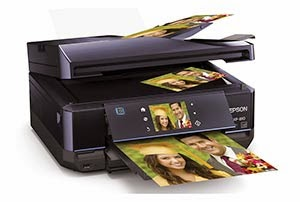 epson expression premium xp-810 manual