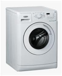 washing machine whirlpool price list