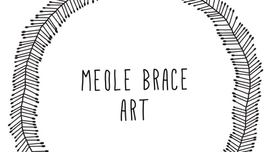 art @ meole