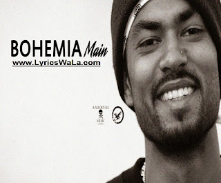 main-bohemia-mp3-song
