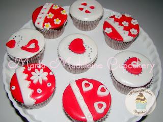 Cupcakes_Dia_das_Mães_Marta_Madaleine_Cupcakery