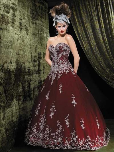 Wedding Dress Stores Vancouver Wa 45