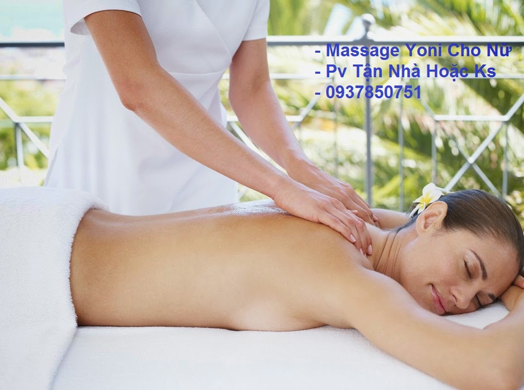 sai mai thai massage i skövde