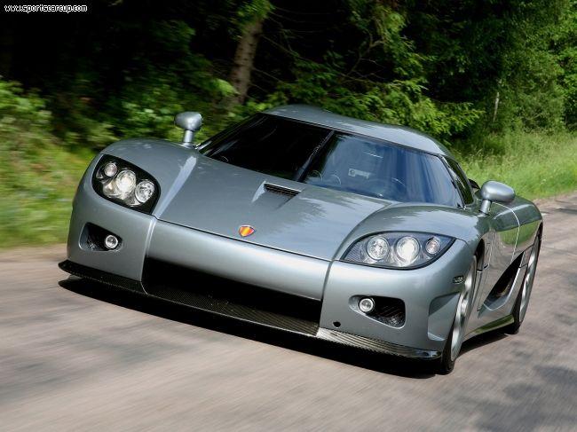 http://1.bp.blogspot.com/-GqdamiEQoPg/TWX868LhYxI/AAAAAAAAAXw/C-x-vF7cFnA/s1600/most-expensive-cars-koenigsegg-ccx-8.jpg