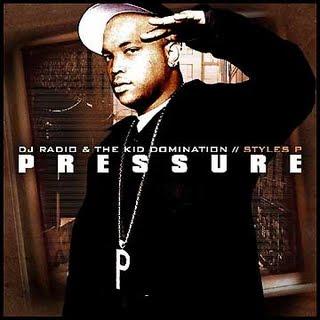 VA-DJ_Radio_And_The_Kid_Domination-Styles_P_Pressure_Mixtape-(Bootleg)-2006-FUA