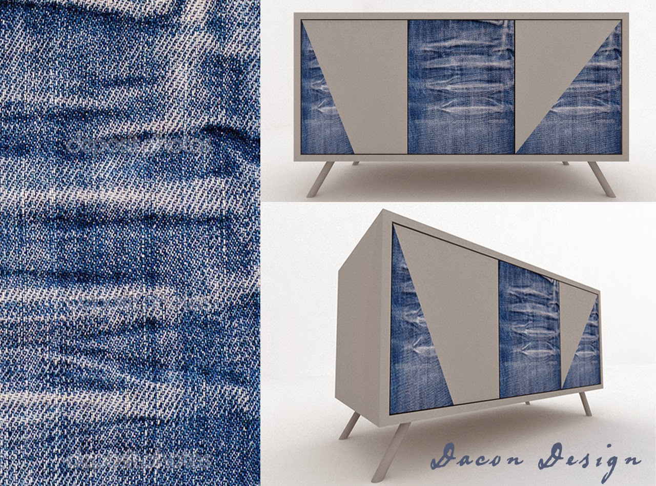 Dacon-Design-interiors-jeans-commode