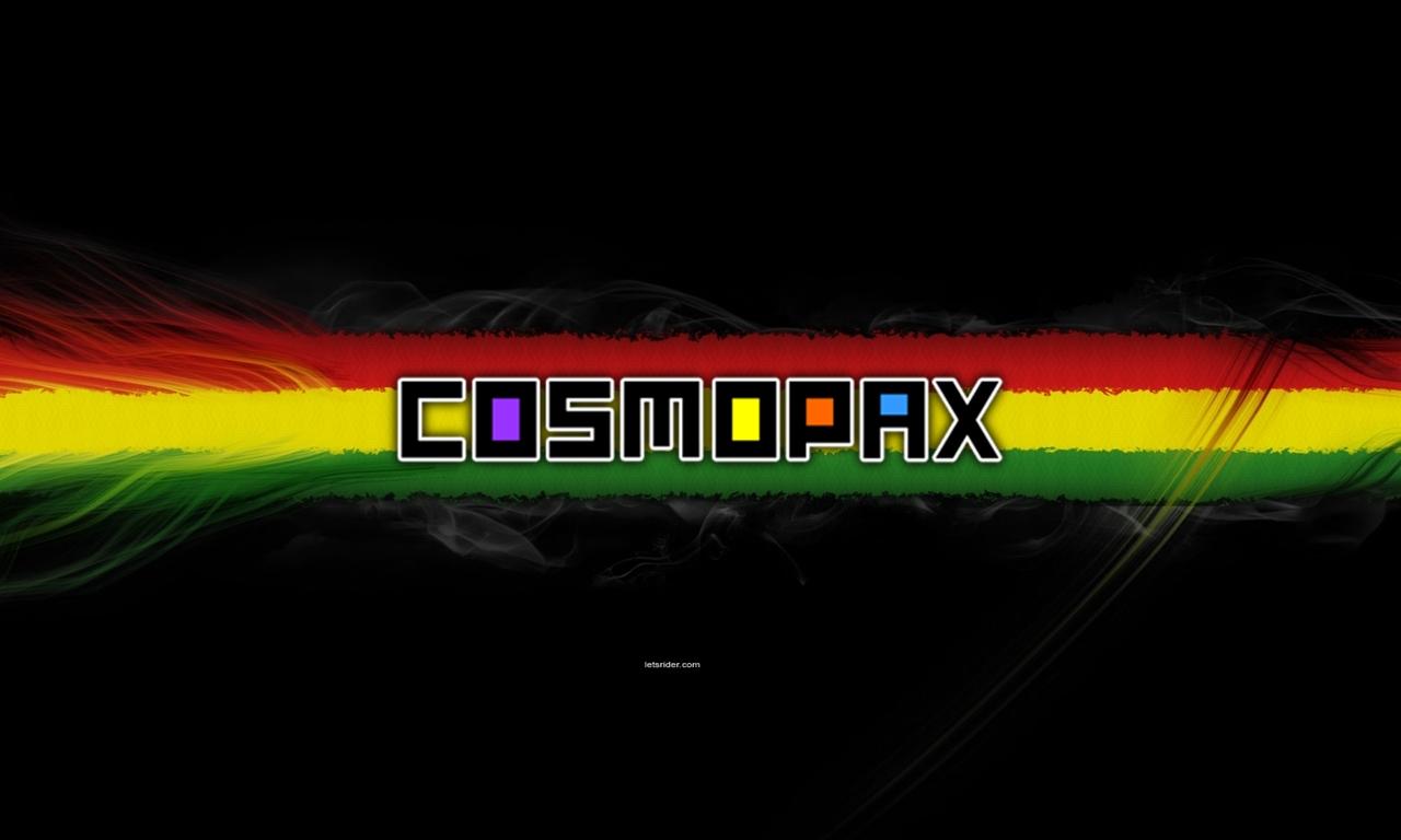 http://1.bp.blogspot.com/-GqeiOZ-r6_8/T5msi9f2RiI/AAAAAAAACoA/fkLzSjnpjlU/s1600/Wallpaper_tema_reggae.jpg