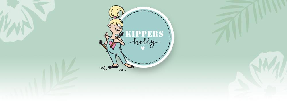 KippersHobby