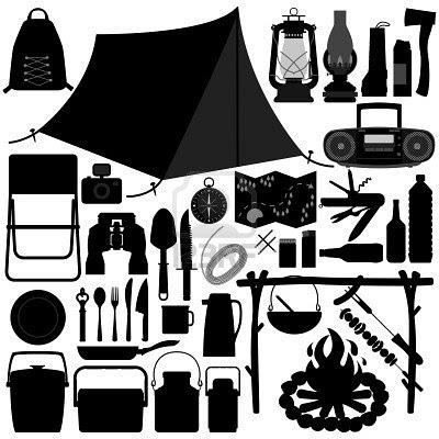 articulos-cosas-equipo-camping-acampar-hiking-trekking-montañismo-excursionismo-andinismo