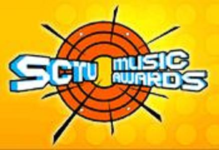 Berikut adalah daftar lengkap pemenang SCTV Music Awards 2011 , semoga ...