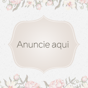 ANUNCIE AQUI ♥