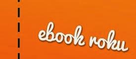 e-book roku 2013