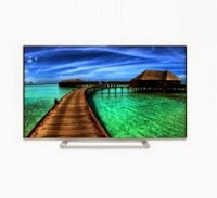 Buy Toshiba 40L5400 101.6 cm (40) Android (4.4.2) Full HD LED Television at Rs.34841 after cashback Via paytm: Buy To Earn
