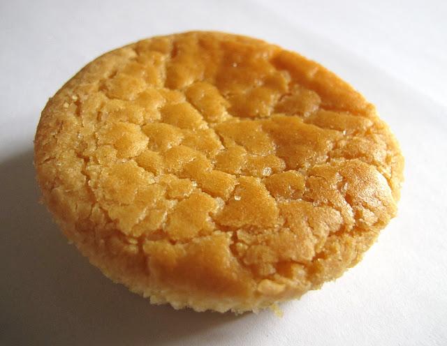 Gâteau basque à la crème pâtissière - Pâtisserie Pariès
