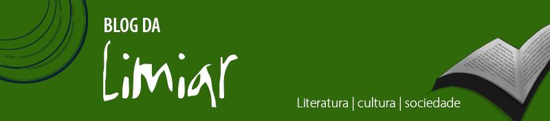 Blog da Limiar