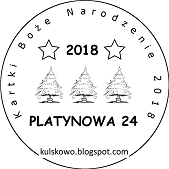 Platynowa 24 :)