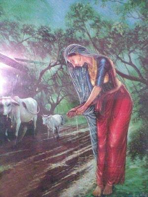 maher-hindu-porbandar-image