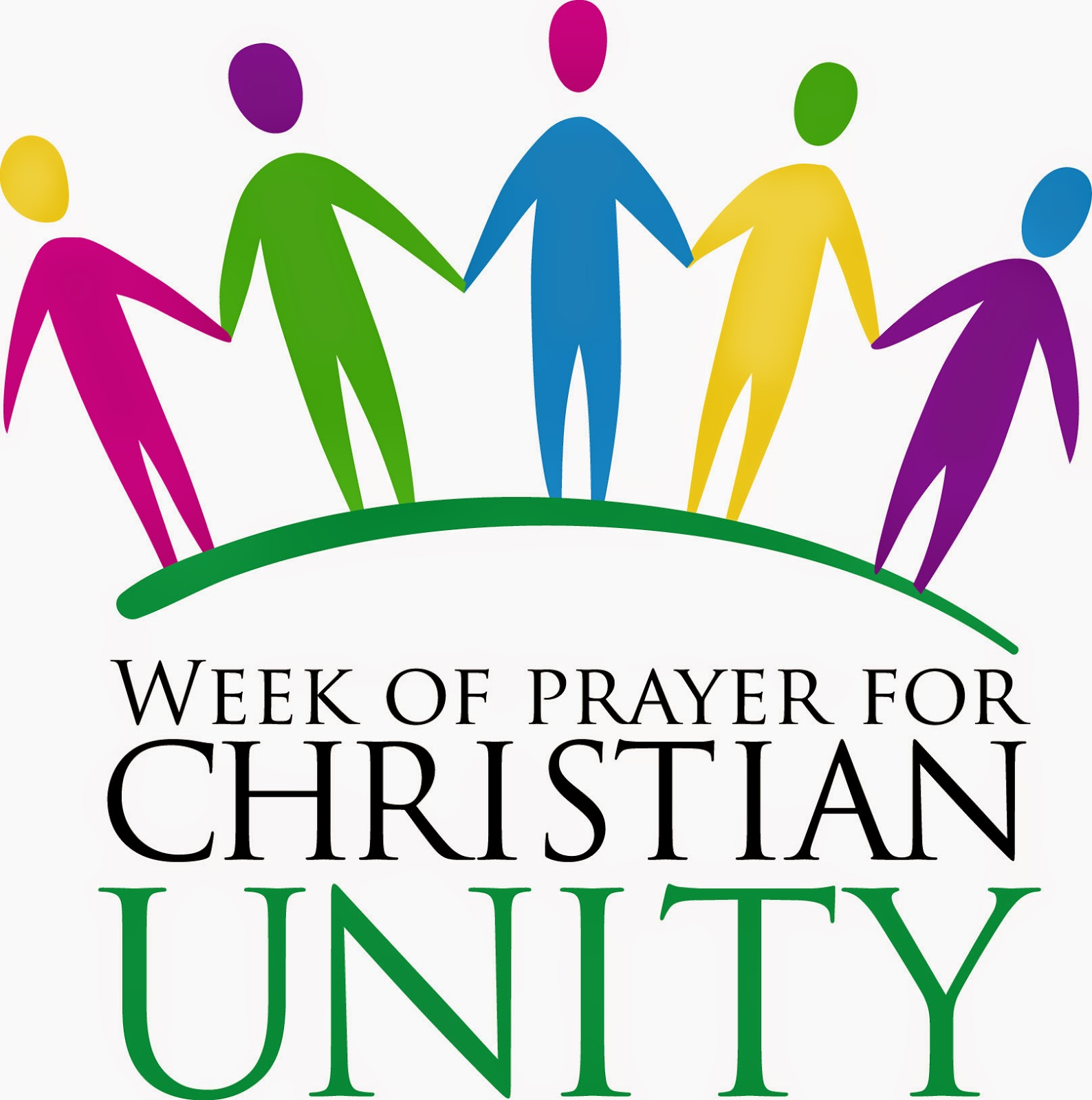 The kings church wisbech invitation week of prayer for invitation week of prayer for christian unity combined service thecheapjerseys Choice Image