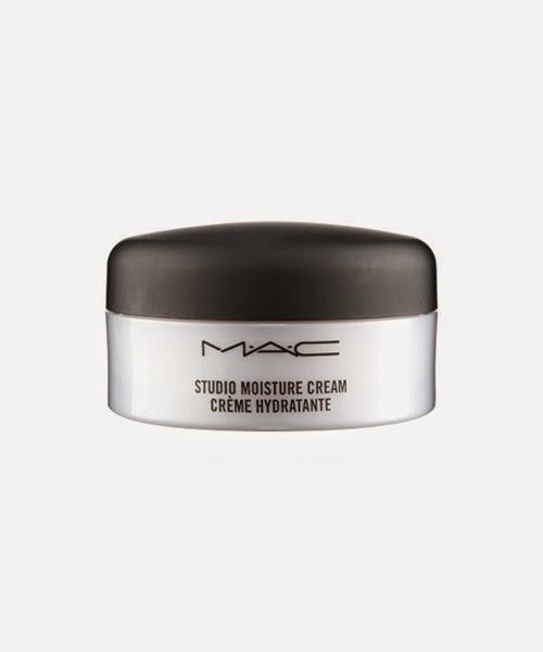 MAC Studio Moisture Cream, $33; nordstrom.com