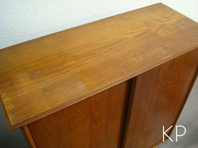 Muebles para recibidor. Tiendas de muebles vintage en valencia